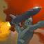 Atomic Spear