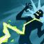 Plasma Whip