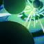 Healing Nova