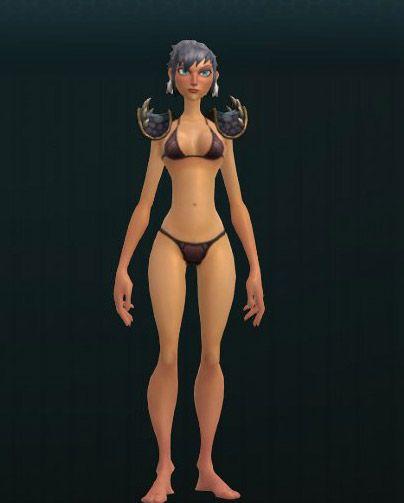 OUTFIT_DrakenVillager_002_Shoulders 273