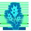 WildStar Botany