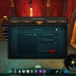 Guild Bank Permissions
