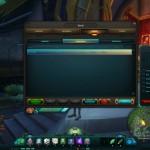 Guild Permissions