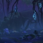 WildStar panoramas