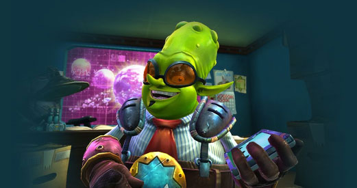 wildstar bonus beta weekend