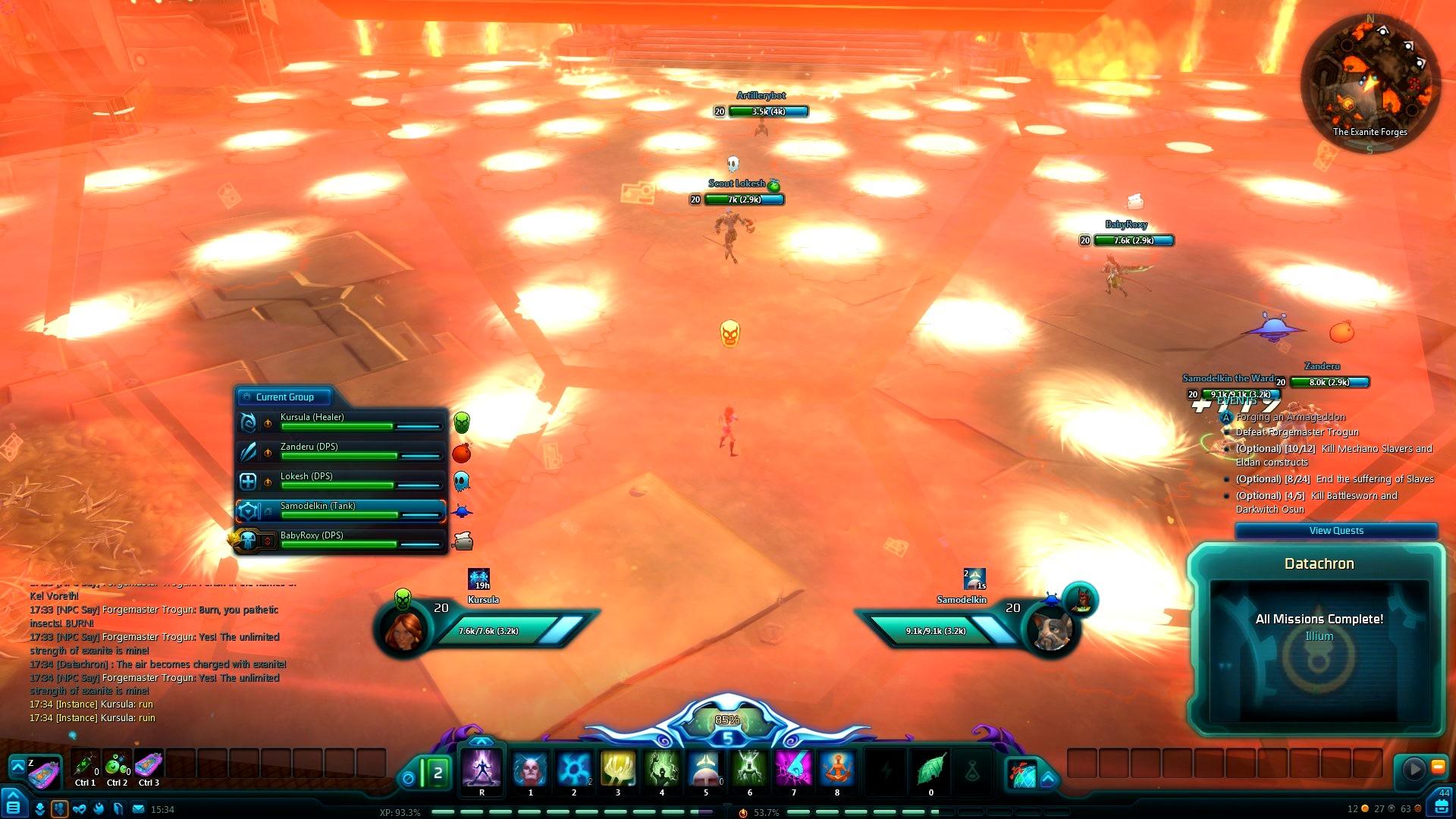 Exanite_Weapon_Ability_Phase_2_Trogun