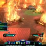 Exanite_Weapon__Ability_Phase1_Trogun