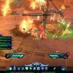 Forgemasters_Call_Ability_Phase1_Trogun