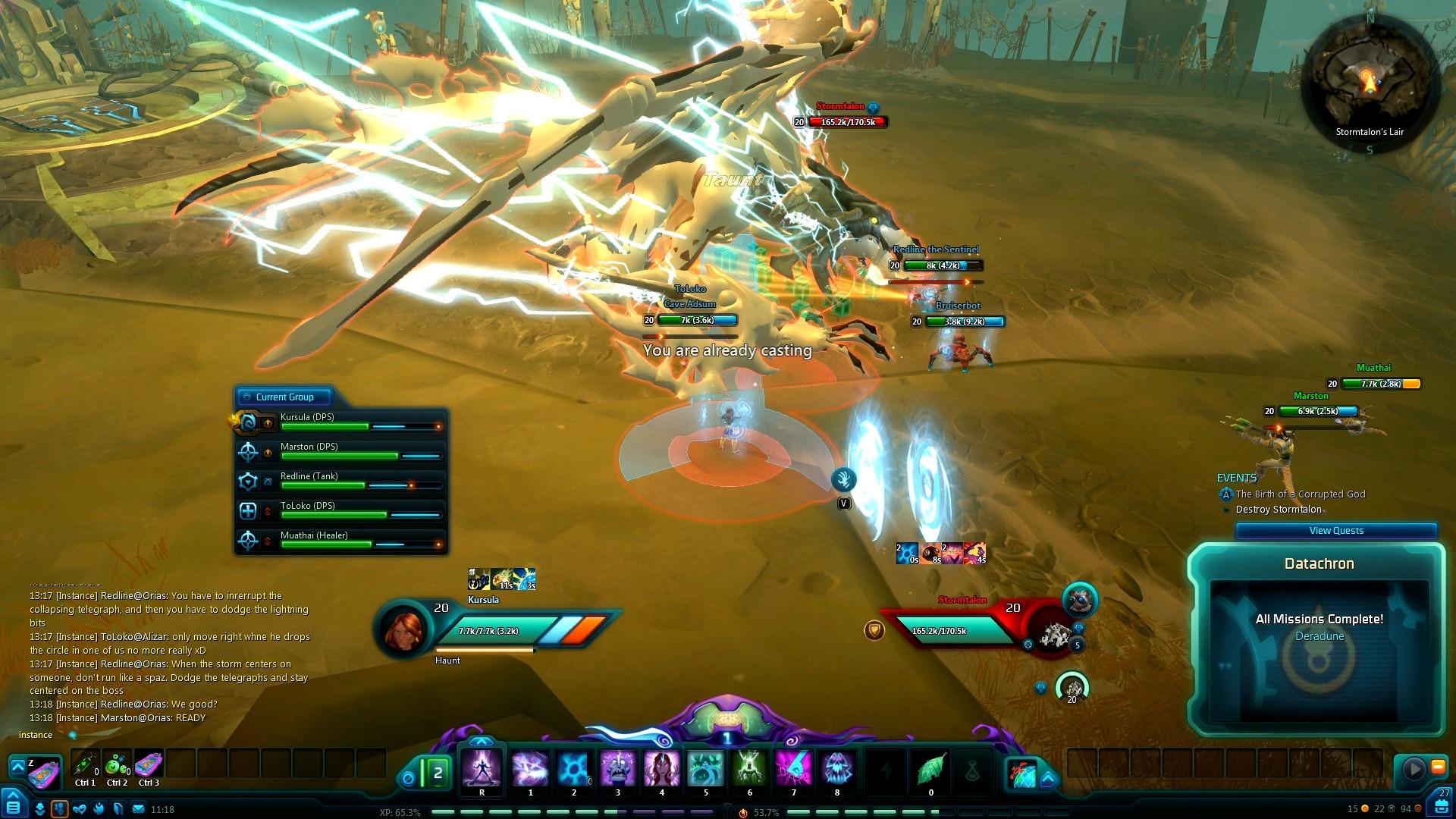 Lightning_Strike_Phase1_Stormtalon