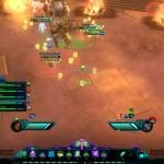 Volcanic_Strike_Ability_Trogun