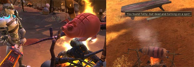wildstar-vs-tutty