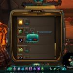 Unlock_Slot