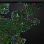 Secret Stash Wilderrun Map Location