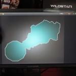 wildstar gamescom 2014